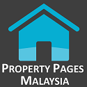 Property Pages Malaysia